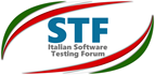 Italian Software Testing Forum 2021