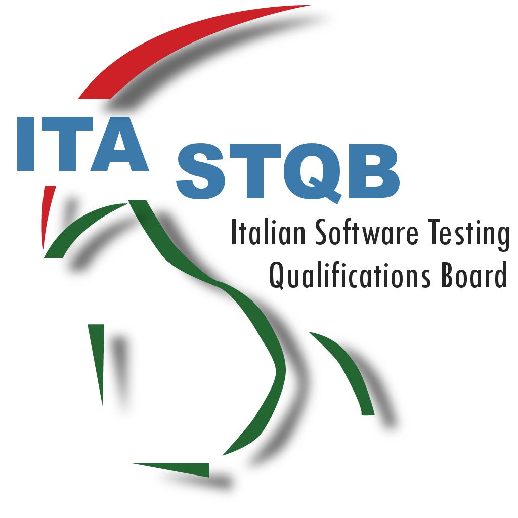 ITA-STQB