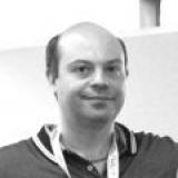 Alessandro Collino--Tutorial 3 Giugno