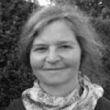 Isabel Evans--Tutorial 11 Giugno