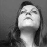 Karolina Zmitrowicz--Tutorial 4 Giugno